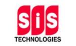 sis-technologies
